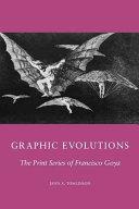 Graphic Evolutions PDF