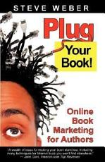Plug Your Book  PDF
