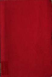 Diccionario biográfico y bibliográfico de músicos y escritores de música españoles, portugueses e hispano-americanos antiguos y modernos: acopio de datos y documentos para servir a la historia del arte musical en nuestra nación, Volumen 2