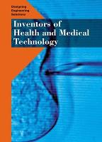 Inventors of Health and Medical Technology PDF
