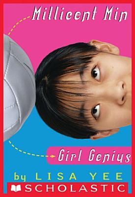 Millicent Min  Girl Genius  The Millicent Min Trilogy  Book 1