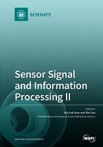 Sensor Signal and Information Processing II