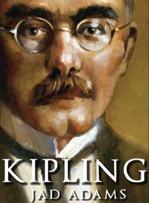 Kipling PDF