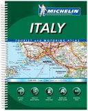Michelin Italy