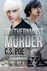 Southernmost Murder Book PDF