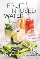 Fruit Infused Water PDF