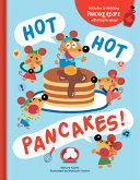Hot Hot Pancakes  PDF