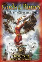 Gods of the Runes PDF