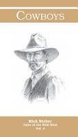 Cowboys PDF