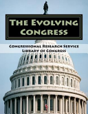 The Evolving Congress