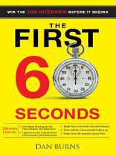First 60 Seconds