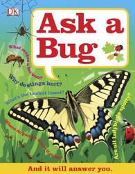 Ask a Bug PDF