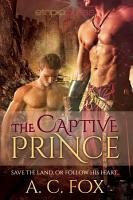The Captive Prince PDF