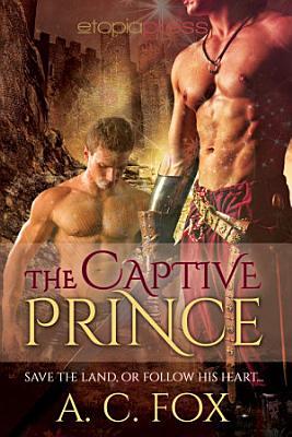 The Captive Prince