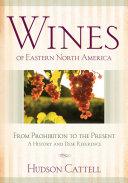 Wines of Eastern North America