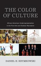 The Color of Culture PDF
