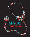 Afn-BC Notebook