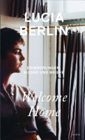 Welcome Home PDF