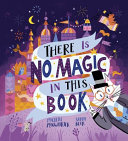 There Is No Magic in This Book PDF