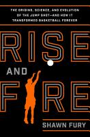 Rise and Fire PDF