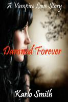 Damned Forever PDF
