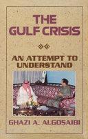 The Gulf Crisis
