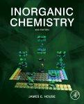 Inorganic Chemistry PDF