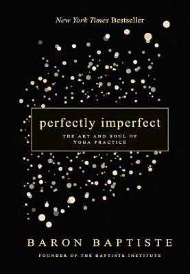 Perfectly Imperfect PDF