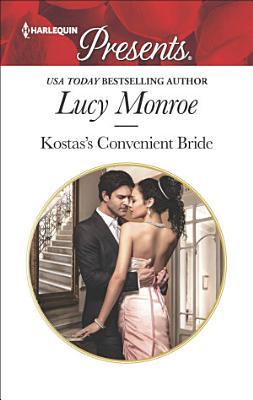 Kostas s Convenient Bride