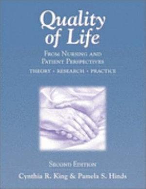 Quality of Life PDF