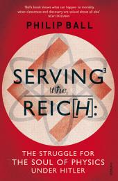 Serving the Reich
