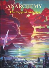 Anarchemy {Romanian}: The Crypto-Contagion