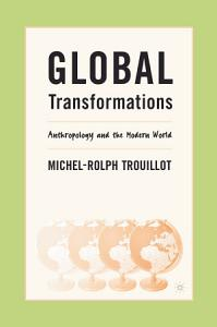 Global Transformations Book