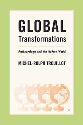 Global Transformations