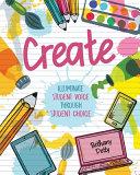 Create Book PDF