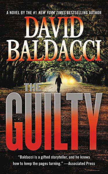 Download The Guilty Book