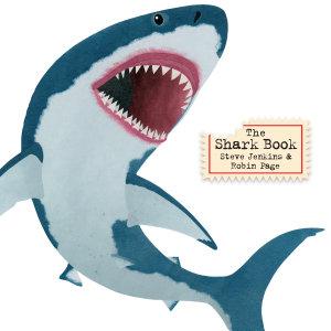 The Shark Book