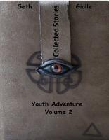 Collected Stories  Youth Adventure 2 PDF