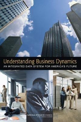 Understanding Business Dynamics