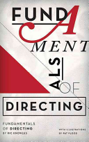 Fundamentals of Directing PDF
