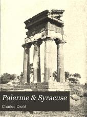 Palerme et Syracuse