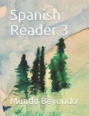 Spanish Reader 3