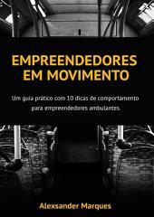 Empreendedores Em Movimento