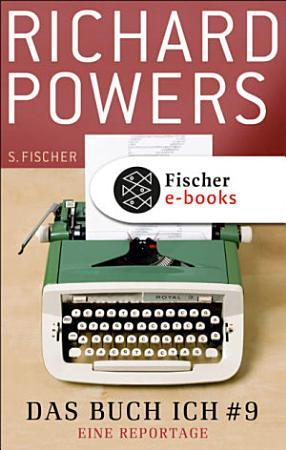 Das Buch Ich   9 PDF