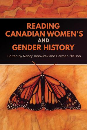 Reading Canadian Women s and Gender History PDF