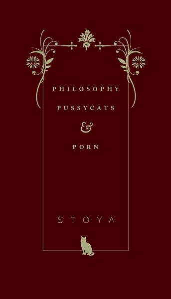 Download Philosophy  Pussycats    Porn Book