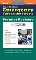 Nancy Caroline s Emergency Care in the Streets Premier Package   Fisdap Whole Shebang PDF