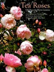 Tea Roses Book PDF