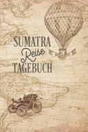 Sumatra Reisetagebuch PDF