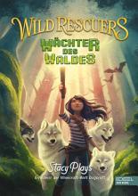 Wild Rescuers PDF